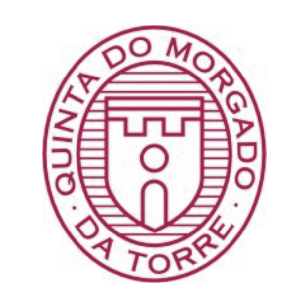 QUINTA DO MORGADO DA TORRE, LDA.